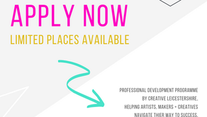 aPPLY nOW! lIMITED WEBINART MEMBERSHIP PLACES AVAILABLE