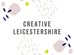 BOOK NOW > Made in Leicestershire Professional Development Events