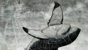 ANTHRO ZOOLOGY: New Drawings by Tom Van Herrewege