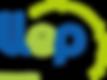 llep-logo.png