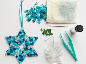 Handmade Gift Guide: Under £50