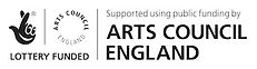 Arts_Council_England-1.jpg