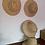Thumbnail: Chapeau traditionnel marocain