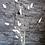 Thumbnail: Lagurus blanc