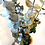 Thumbnail: Eucalyptus Baby  vert stabilisé
