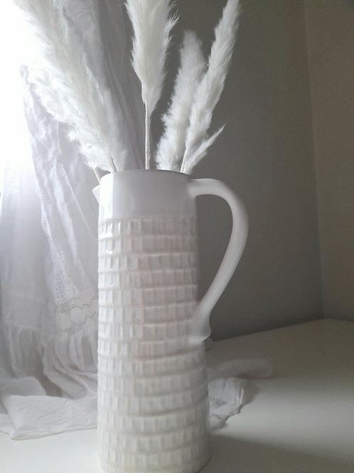 Vase ou carafe sylvana