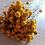 Thumbnail: Botao jaune