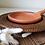 Thumbnail: Poêle berbère marocaine traditionnel