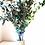 Thumbnail: Eucalyptus stabilisé vert