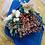Thumbnail: bouquet romance