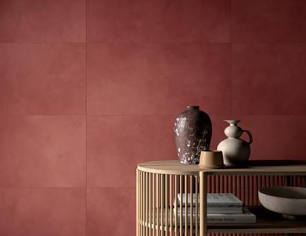 Mirage - Clay Beton és Gyanta hatású kőburkolat