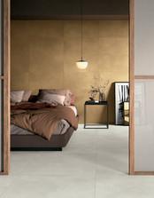 mirage_clay_bedroom_cl01_cl09.jpg