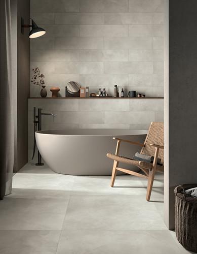 mirage_clay_bathroom_cl01.jpg