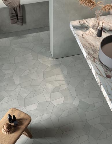 mirage_clay_bathroom_cl02_cp03_dett_01.j