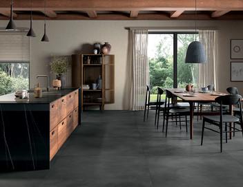 mirage_clay_kitchen_cl05_jw17.jpg