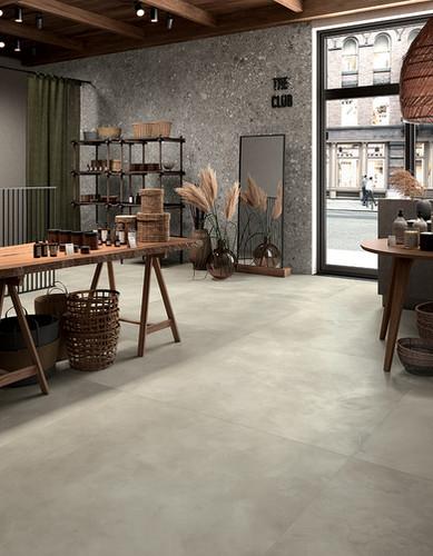 mirage_clay_negozio_cl06_rr10.jpg