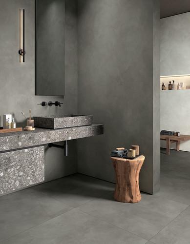 mirage_clay_bathroom_cl01_cl04_rr02.jpg