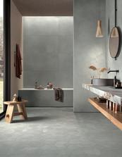 mirage_clay_bathroom_cl02_cp03.jpg