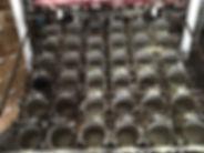 votive rack 2.JPG