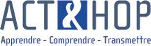 Logo-ACteHop-couleur-220x68.jpg