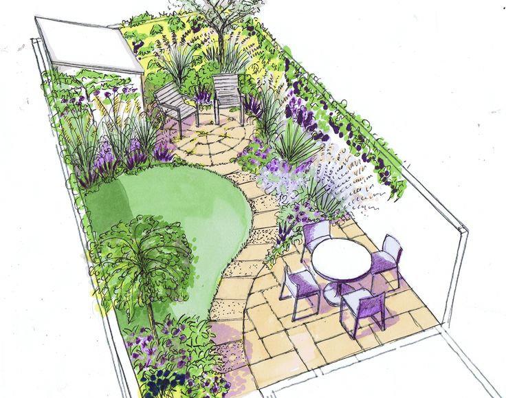impressive-small-garden-layout-ideas-17-best-ideas-about-small-garden-design-on-pinterest-small.jpg