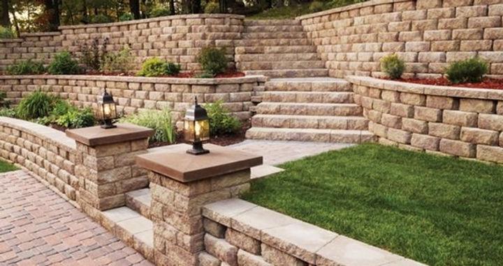 garden-wall-ideas-1.jpg