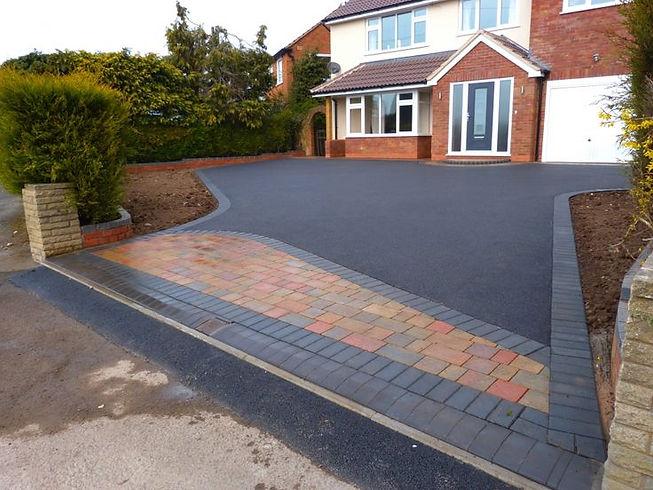 b706a1653e771311b82e2204e5c92fdf--driveway-paving-driveway-design.jpg