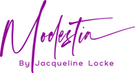 New Logo - PNG File.png