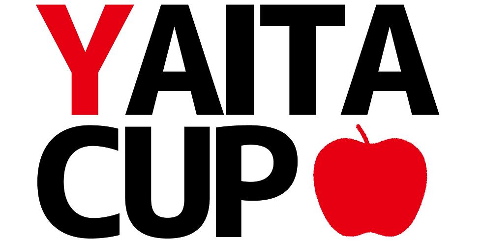 第7回YAITAカップ the FINAL ~塩田TT&TF~ (1)