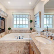 Nj Luxury Real Estate Photography
