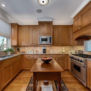 Nj Luxury Real Estate Photography