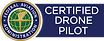 FAA Certifed Drone Pilot