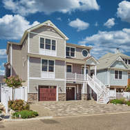 New Jersey Luxury Real Estate Photography