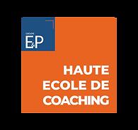 logo-coaching-EP.png