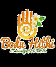 Bodu-Hithi.png