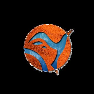 logo-Yves.png