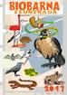 En Navidad regala Arte con Corazón: Obras gráficas de BioBarna Ilustrada