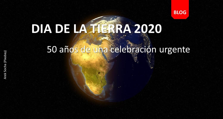 Tierra V2