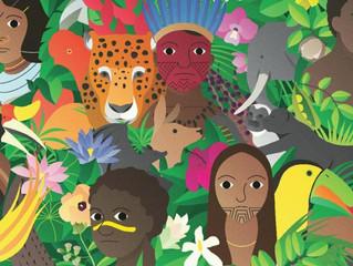 Día Mundial de la Vida Silvestre 2021