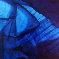Sinfonia di azzurri