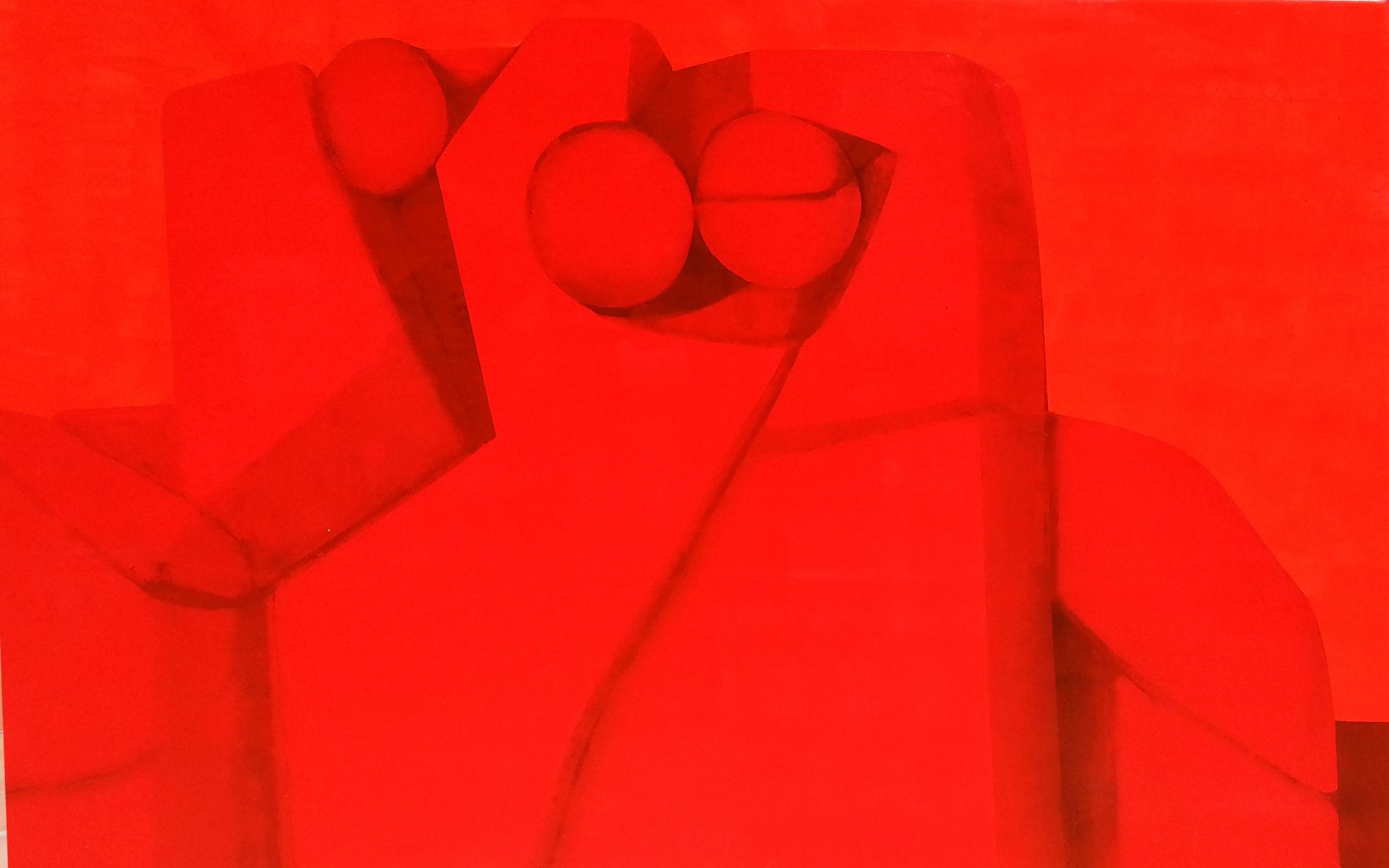 Rosso e Rosso