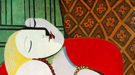 Picasso - Le 10 opere più care