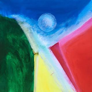 """""""VibrAzioni"""" arte e benessere in mostra per l'Unicef"""