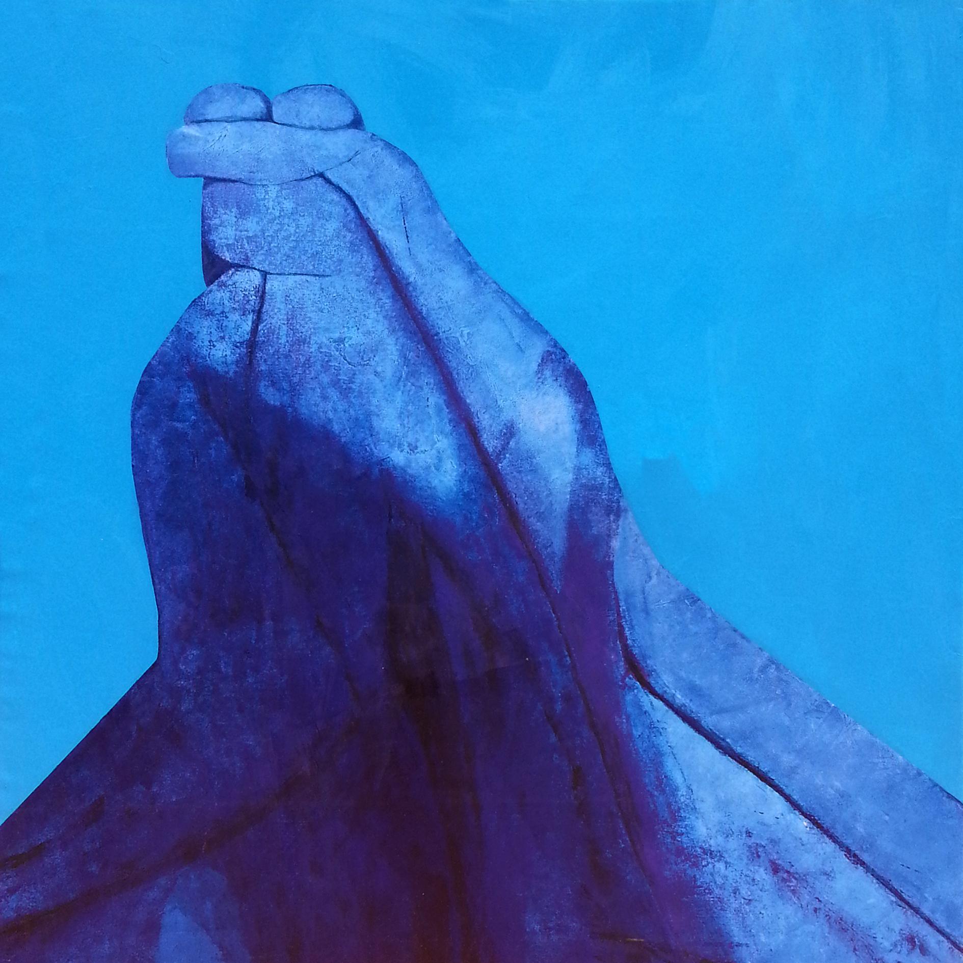 Picco Blu