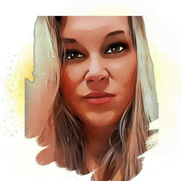 wixpic.jpg