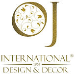дизайн студия интерьера OJ design