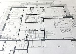 чертежи, чертеж, планировка, дизайн, лучшая