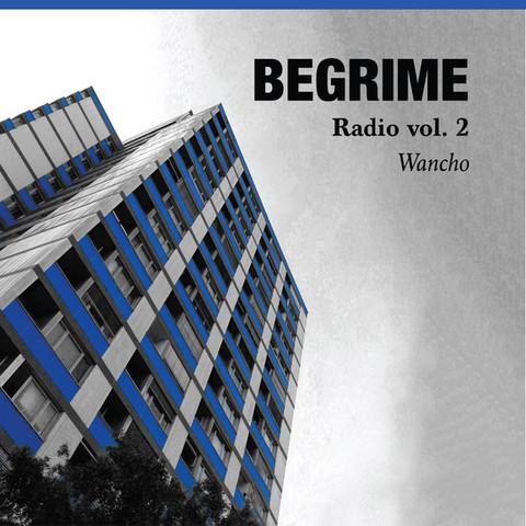 BEgrime_Radio_Radio_-03.jpg