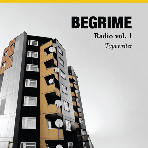 BEgrime_Radio_V1_typewriter2.jpg