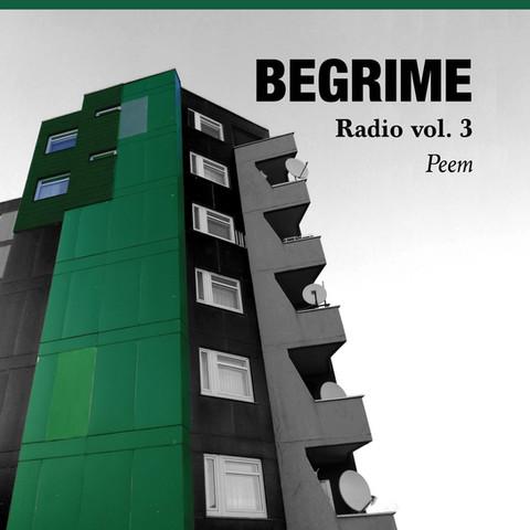 BEgrime_Radio_V3-1.jpg
